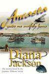 Diana Jackson Book Cover