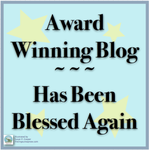 Award-Winning-Blog-Has-Been-Blessed-Again-298x300