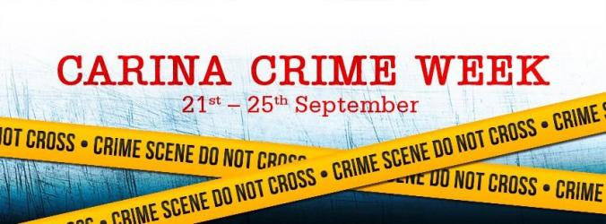 carina crime week
