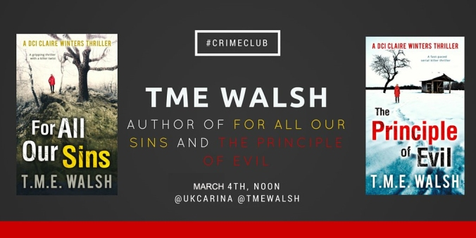 #CrimeClub copy