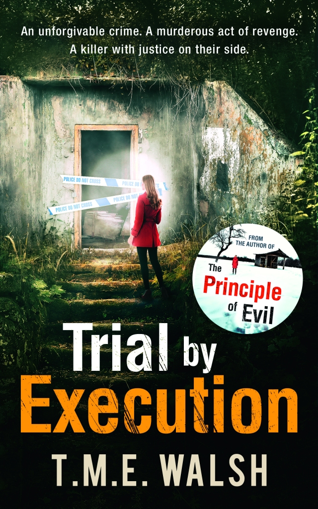 trial-by-execution_final